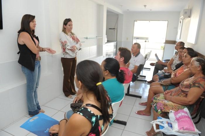 Mais uma vez na vanguarda brasileira, Monteiro oferece Tratamento de Varizes com Espuma Ecoguiada