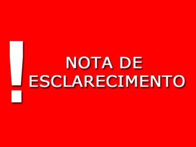 Família Tenório critica politiqueiros que fez 'baderna' em evento de 100 anos do Chalé, em Monteiro