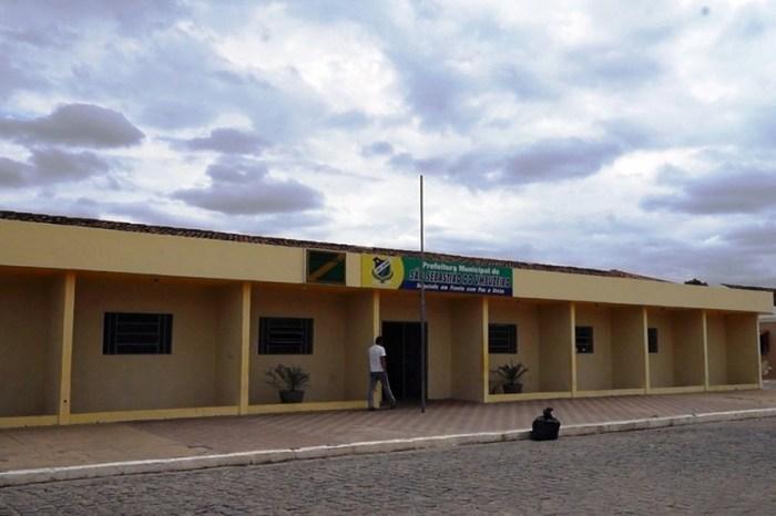 Inscrições na seleção da Prefeitura de São Sebastião do Umbuzeiro terminam nesta quarta