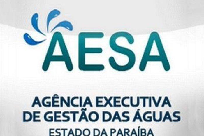 Obras de Camalaú e de Poções irão atrasar mais, diz Aesa