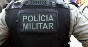 Polícia Militar recupera veículo roubado após ação criminosa na região do Cariri