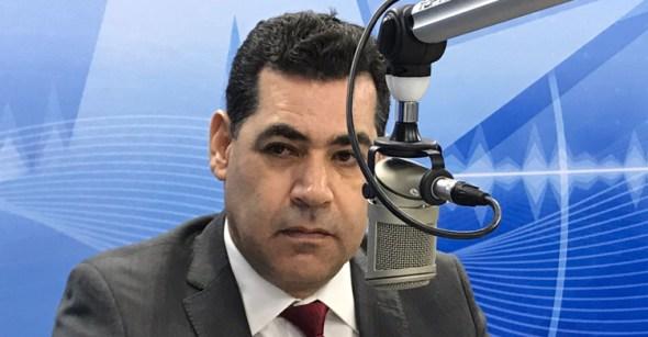 Estado questiona decisão do CNJ de elevar repasses para precatórios