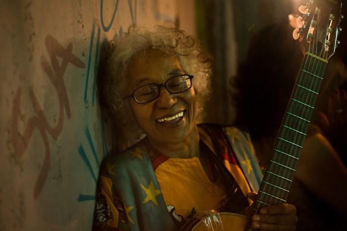 Artistas fazem lives no Dia da Mulher Negra Latino-americana