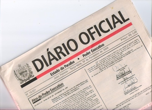 Divulgado edital para professor bolsista do Estado