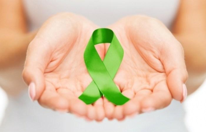 Governo promove campanha para incentivar doação de órgãos e tecidos