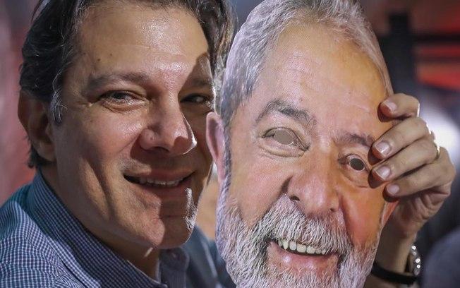 TSE investiga supostas ações na Paraíba a favor de Haddad