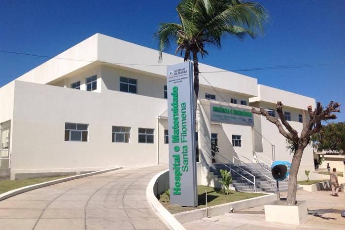 Hospital Regional de Monteiro realiza mais de 46 mil atendimentos em 2018