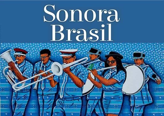 Confira a programação da edição 2018 do Sonora Brasil em Campina