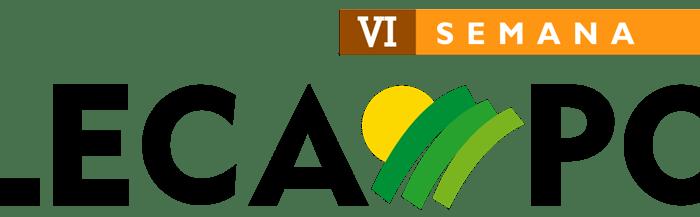 VI Semana Lecampo e III Seminário de Estágio Curricular Lecampo será realizado na UFCG em Sumé