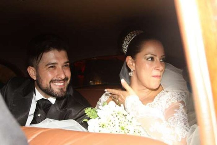 Silvia Abravanel dá fim a casamento e detalhes da relação