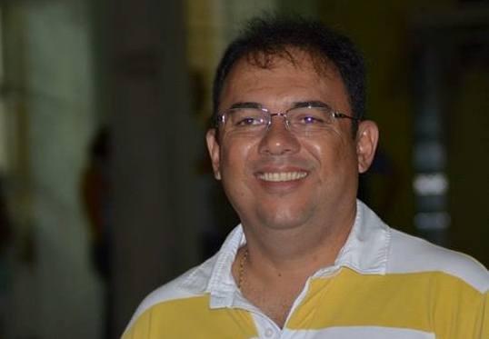 Ex-prefeito de Boqueirão é condenado por uso indevido de recursos do FUNDEB