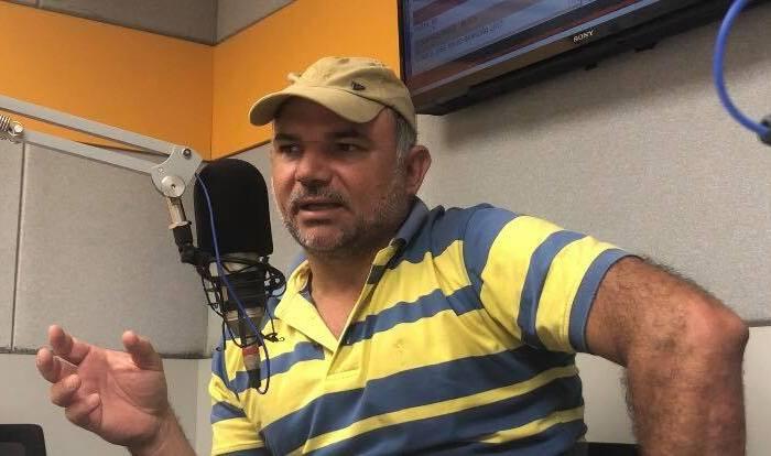 Escândalo na Prata: Felizardo Moura diz que espera que prefeito seja afastado e preso