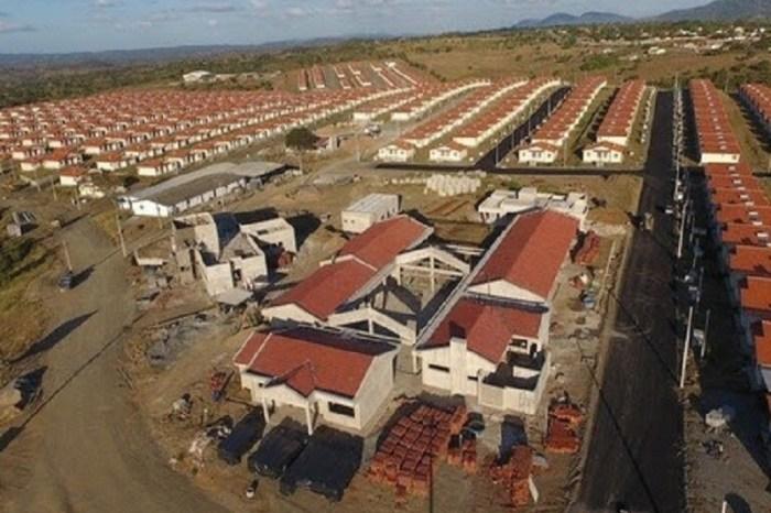 Jair Bolsonaro deverá inaugurar o Complexo Aluízio Campos