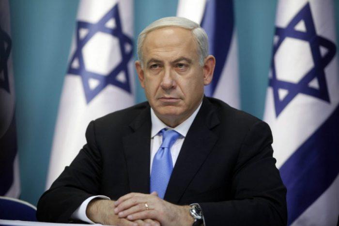 Israel celebra transferência da embaixada do Brasil para Jerusalém