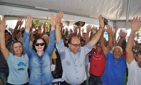 'Novembro Azul': Prefeitura de Livramento contrata renomado médico urologista