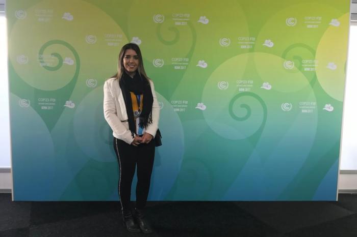 Prefeita Anna Lorena é novamente convidada para missão na Alemanha representando o Brasil