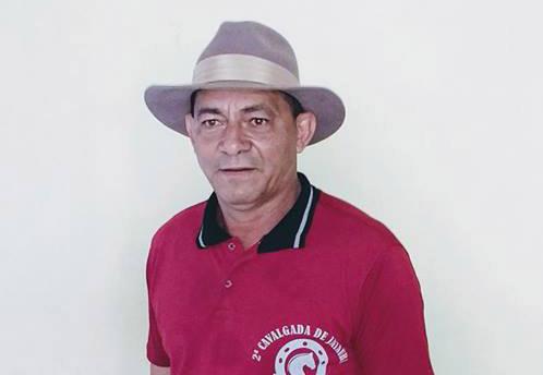 Ex-prefeito de Caraúbas recebe convite e vai a Brasília representar pescadores do Cariri