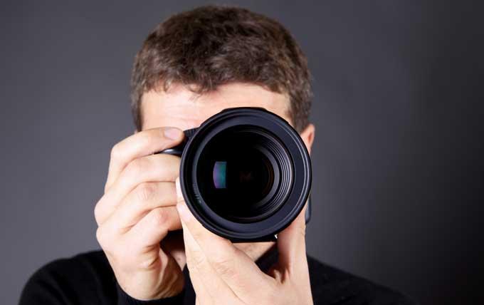 Inscrições para o 2° concurso de fotografia terminam nesta quarta