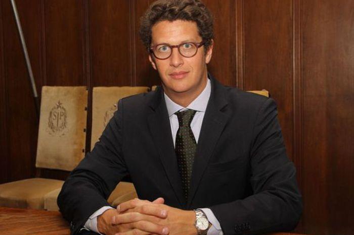 Bolsonaro anuncia ex-secretário de Alckmin para o Meio Ambiente