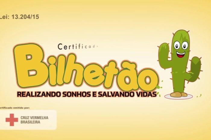 Sortuda: Monteirense ganha carro, moto e dinheiro no sorteio do Bilhetão