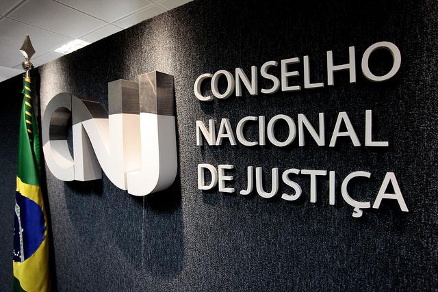 CNJ estabelece regras que podem reduzir encarceramentos no país