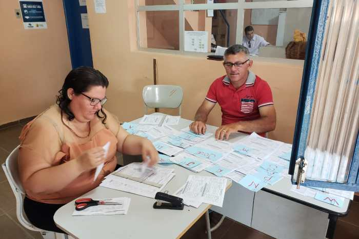 Desenvolvimento Agropecuário de Sumé entrega boletos do Garantia-Safra 2018/2019