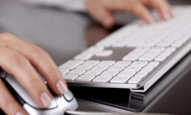 UFPB realiza inscrições em minicursos e eventos on-line