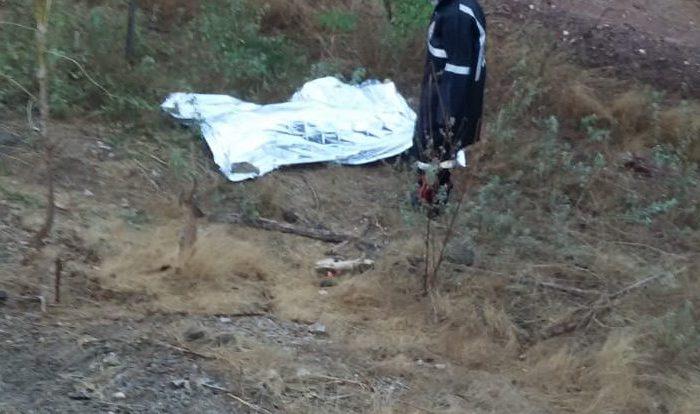Jovem de 27 anos morre em acidente de moto ao sair de festa, em São Domingos do Cariri
