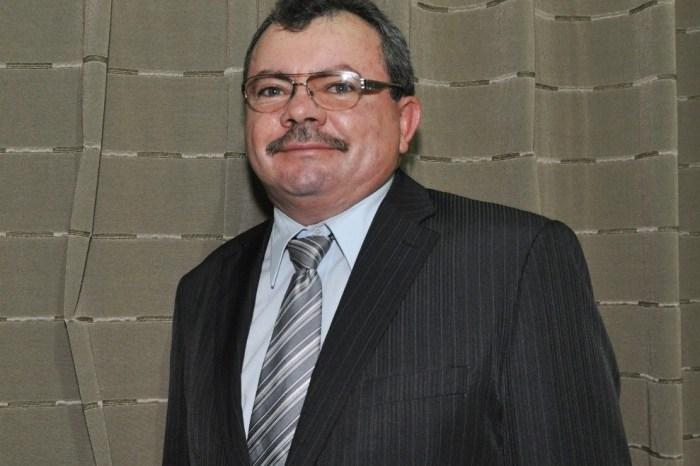 Vereador Bião solicitará ao deputado federal Wilson Santiago um tomógrafo para Monteiro