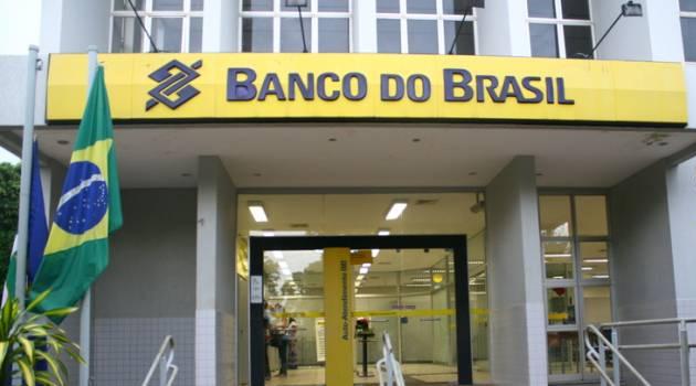 Banco do Brasil deve fazer concurso público para cargos de nível superior