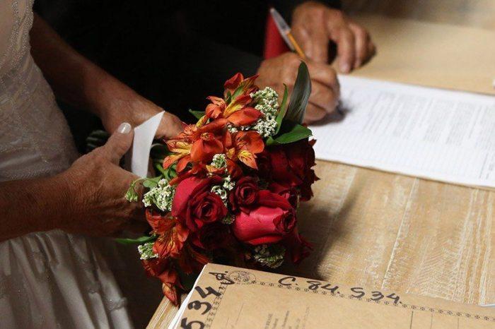 Senado deve votar proibição de casamento antes dos 16 anos