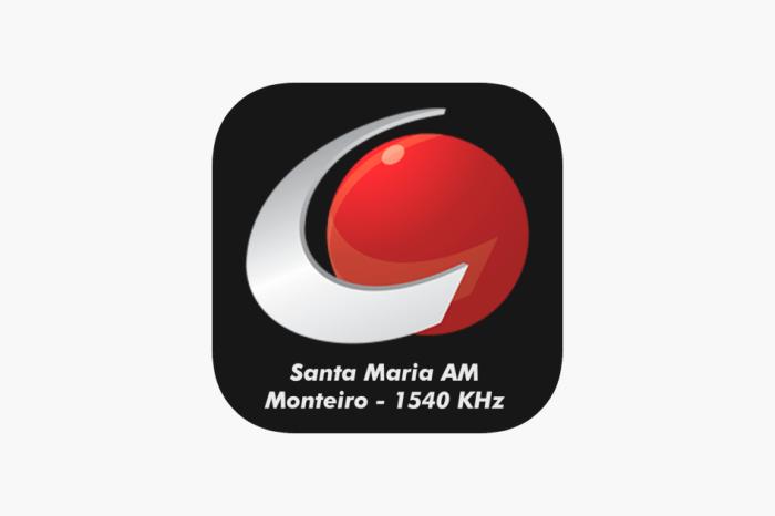 Monteiro ganhará mais uma emissora de rádio FM nos próximos meses