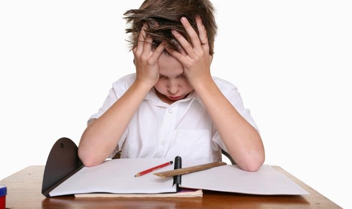 Lei Estadual chama atenção para tratamento de TDAH