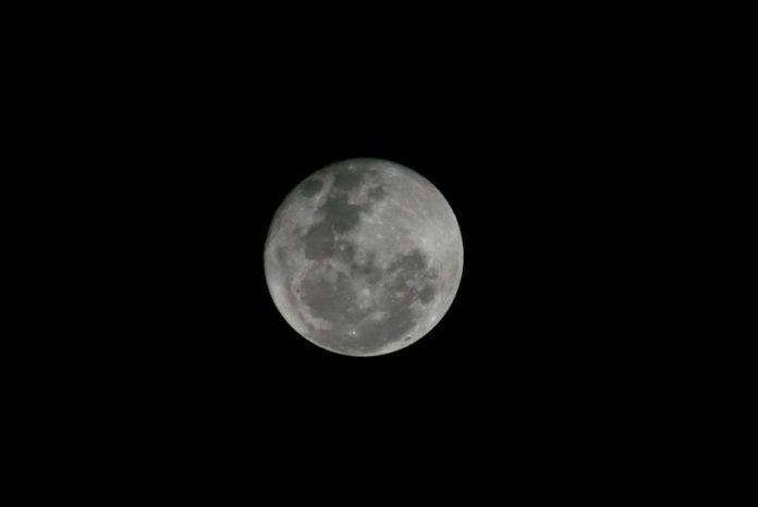 Lua e planetas se alinham no céu da PB; veja calendário