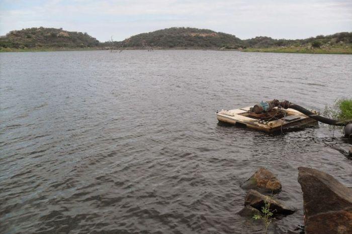 Justiça nega bloqueio de R$ 1 mi do Dnocs e Estado por falta de segurança em barragens de Poções e Camalaú