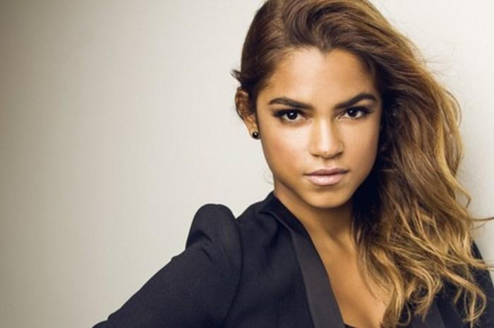 Lucy Alves vai apresentar 'Só Toca Top' com Safadão na Globo