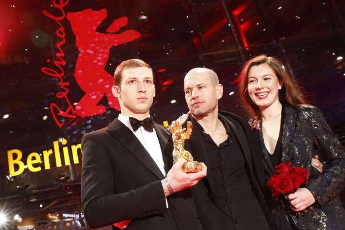 Filme sobre política militarista de Israel vence Festival de Berlim