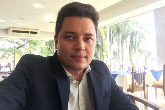Polícia retira corpo antes do velório para investigar causa de morte na PB