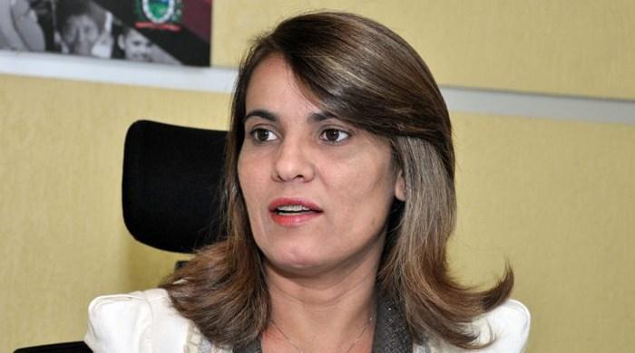 Livânia Farias pode ter mentido em delação para livrar figurão do PSB