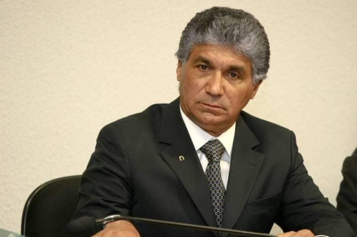 60ª fase da Operação Lava Jato: MPF denuncia Paulo Preto