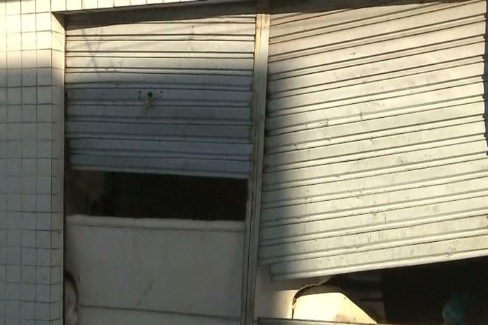 Homem suspeito de matar companheira na PB é preso e confessa crime