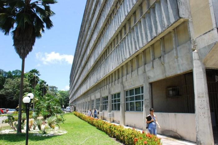 Segundo caso de malária é confirmado na Paraíba