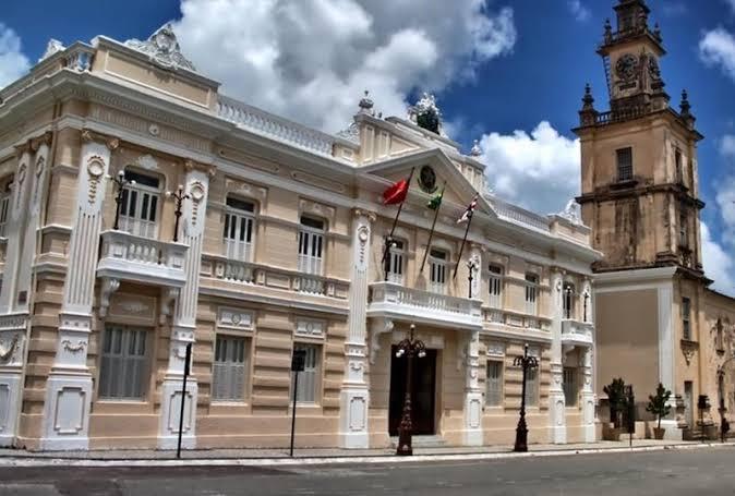 Governo do Estado emite nota após quatro feminicídios na Paraíba