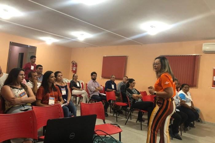 Sebrae reúne empreendedores do Cariri para formação de Comitê Local de Inovação