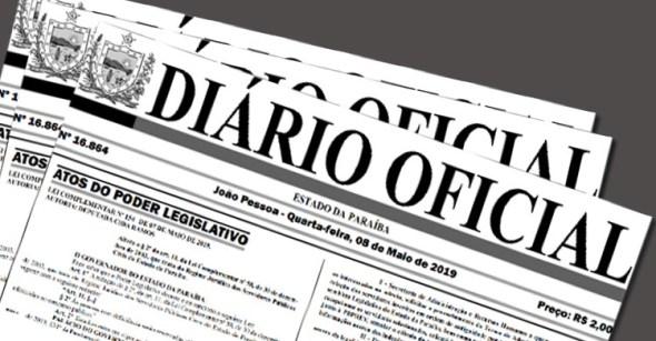 Governador sanciona lei que obriga transmissão ao vivo de licitações