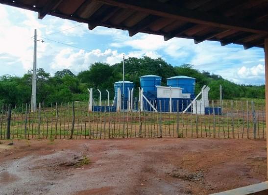 Cooperar vai beneficiar mais de 44 mil famílias da zona rural da PB