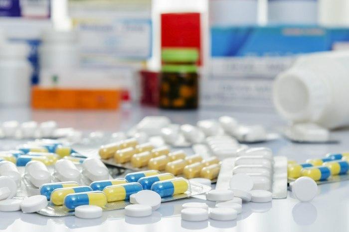 Pacientes com doenças crônicas poderão receber Bolsa Medicamento