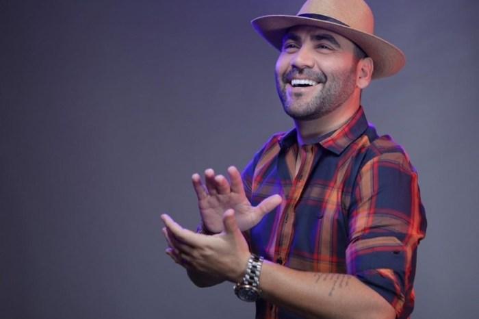 São João de CG tem shows de Felipão e Kátia Cilene nesta quinta