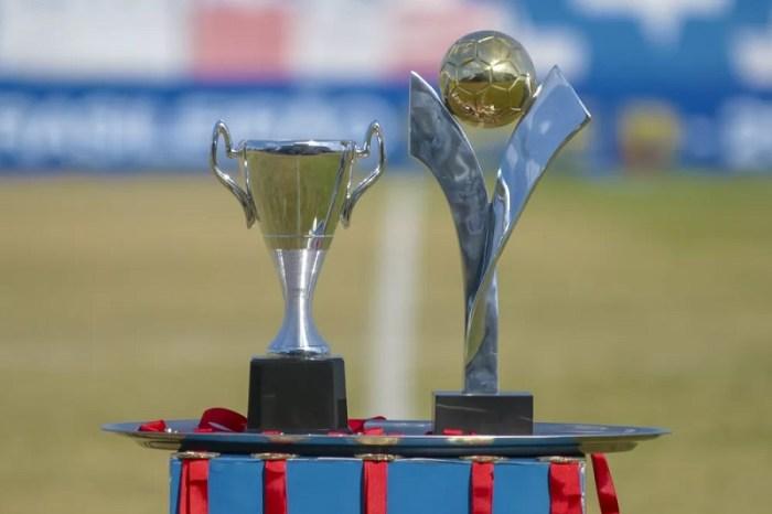 FPF confirma 12 equipes na Segundinha do Paraibano 2019