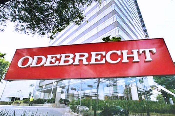 Pai manda demitir Marcelo Odebrecht do grupo